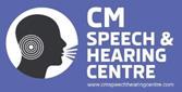 CM Speech Hearing Centre